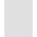 mAyaNet Yazılım Adres
